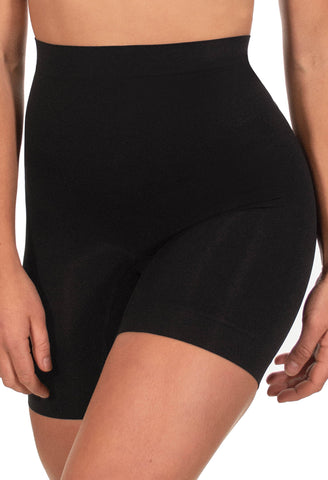 Tummy & Thigh Shaping Shorts