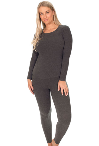 Ultra Soft Thermals Set