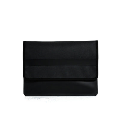 viciousvenom, clutch bag, cross-body, travel bag, travel pouch, waterproof bag, dry bag