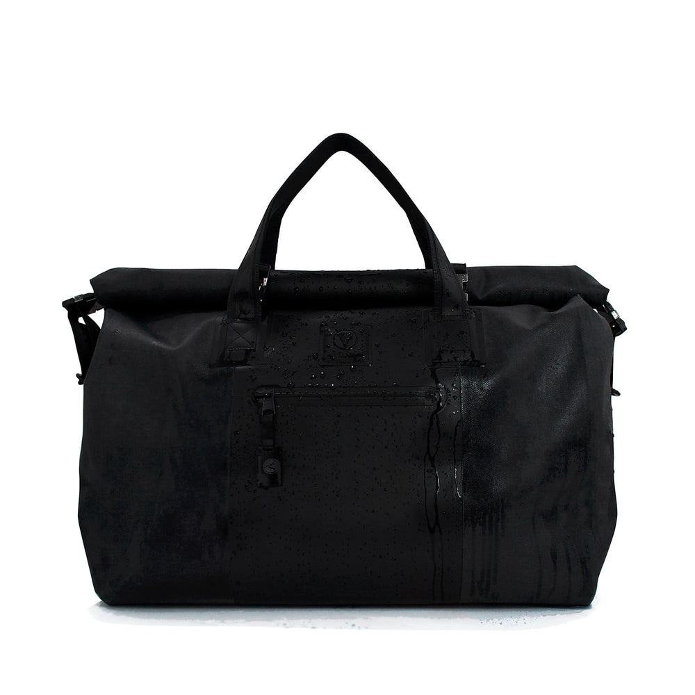 viciousvenom, duffel bag, hand luggage, carryall, travel bag, waterproof bag, dry bag, luxury