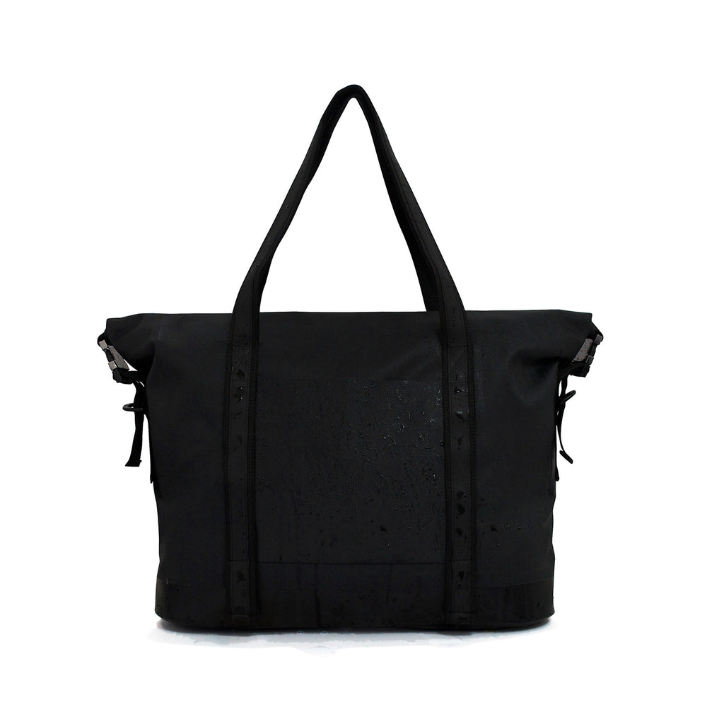 viciousvenom, tote bag, travel bag, messenger bag, satchel, waterproof bag, dry bag, luxury
