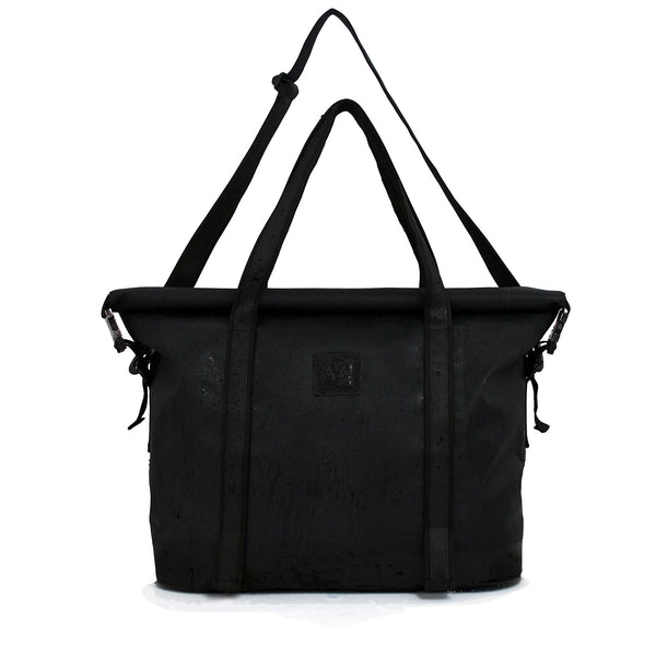 viciousvenom, tote bag, travel bag, messenger bag, satchel, carryall, waterproof bag, dry bag, luxury