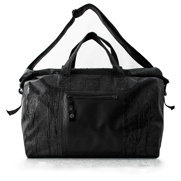 ELEMENTS DRY_DUFFEL CityStorm