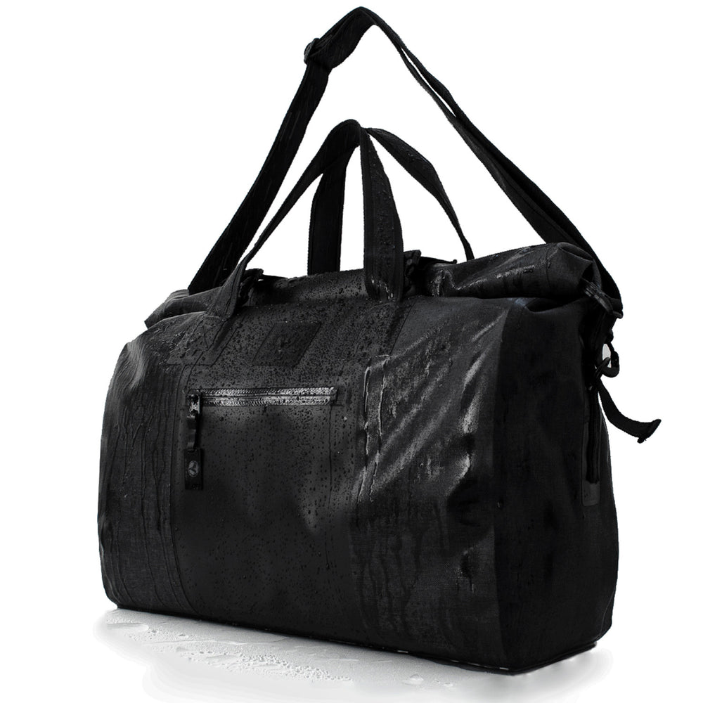 viciousvenom, duffel bag, hand luggage, carryall, travel bag, waterproof bag, dry bag