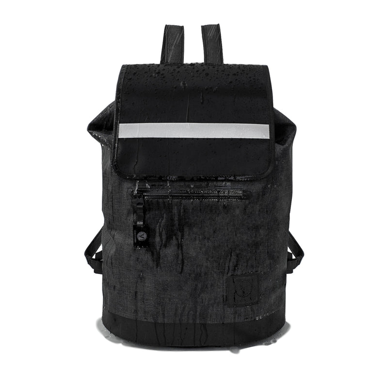 viciousvenom, backpack, travel bag, waterproof bag, dry bag, rucksack