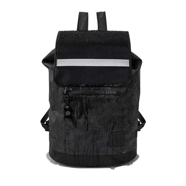 ELEMENTS DRY_PACK  CityStorm