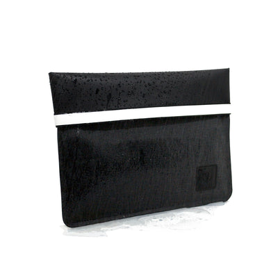 viciousvenom, clutch bag, laptop sleeve, laptop bag, laptop pouch, folio, waterproof bag, dry bag