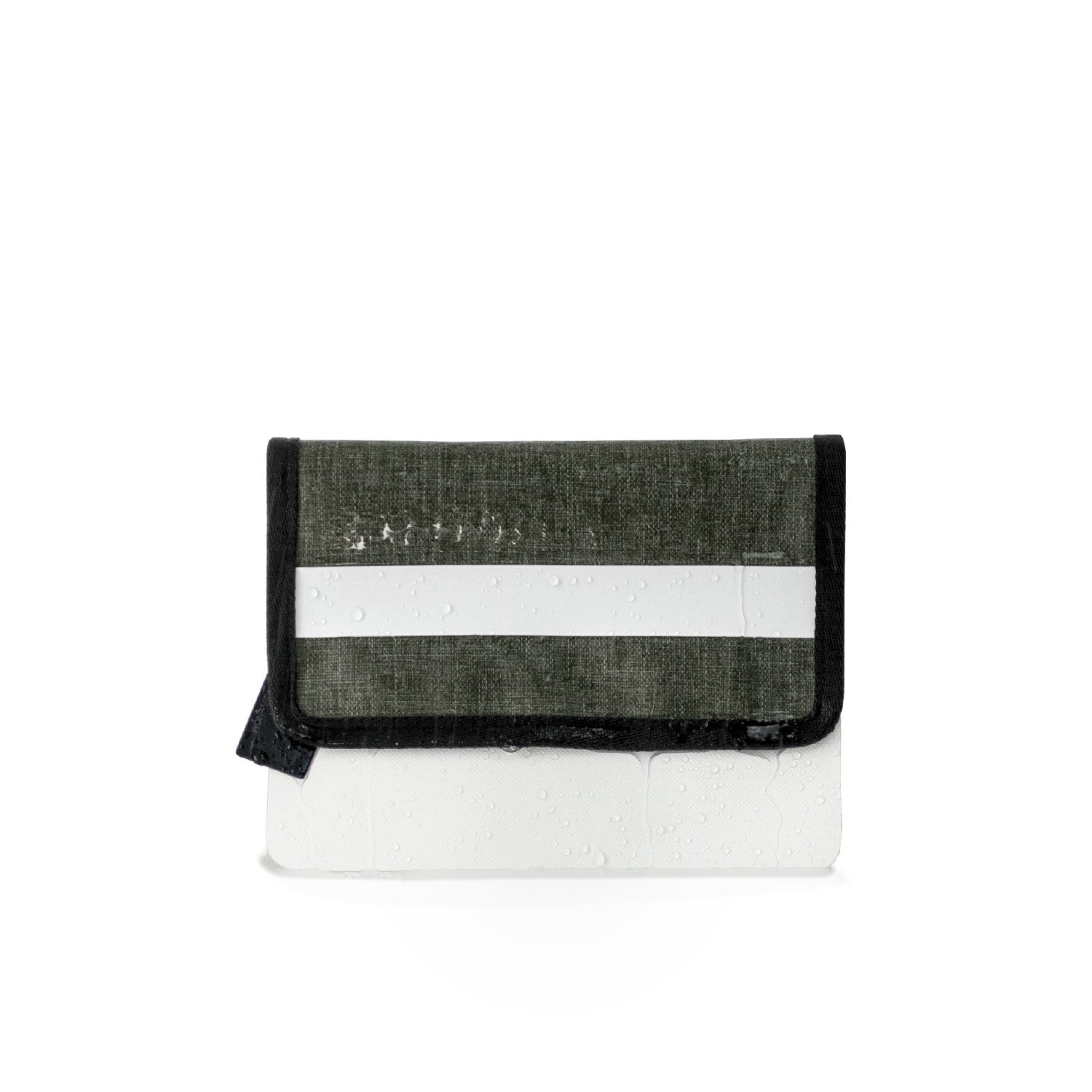 ELEMENTS DRY_WALLET ForestMist