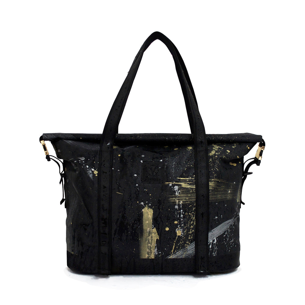 viciousvenom, tote bag, travel bag, messenger bag, satchel, waterproof bag, dry bag, limited edition, luxury