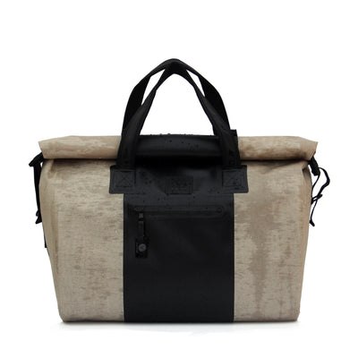 ELEMENTS DRY_DUFFEL SandStorm *NEW COLOUR