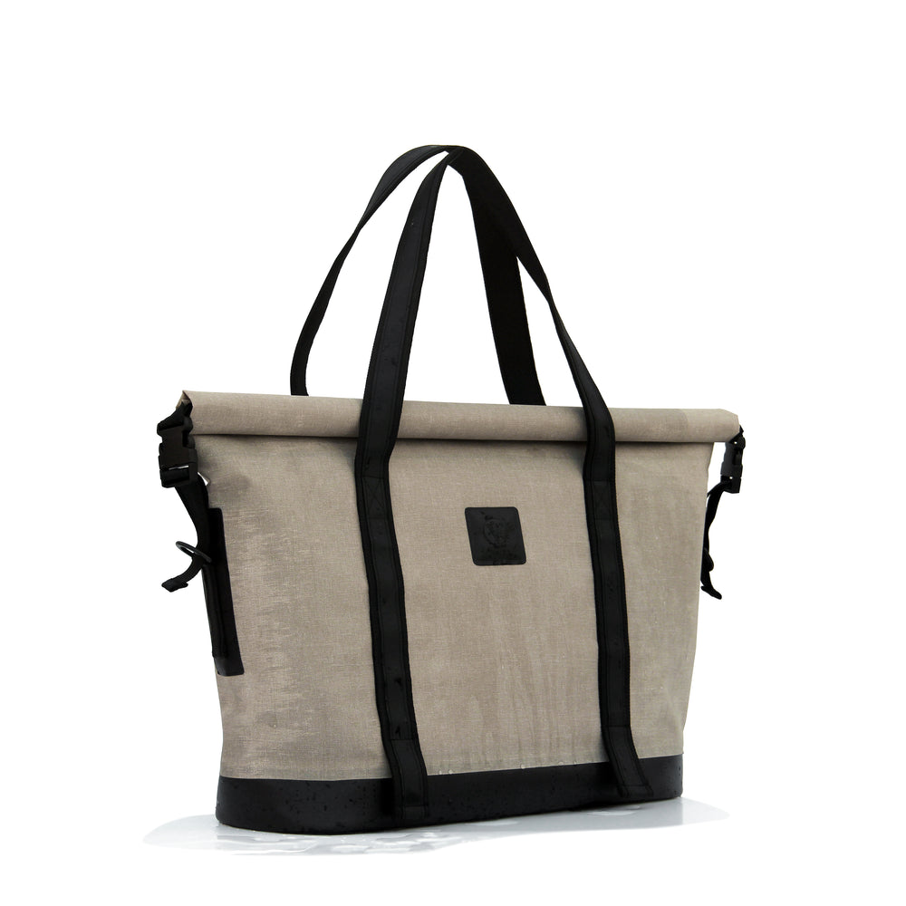 ELEMENTS DRY_TOTE SandStorm *NEW COLOUR