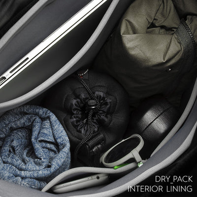 ELEMENTS DRY_PACK  RiverRocks