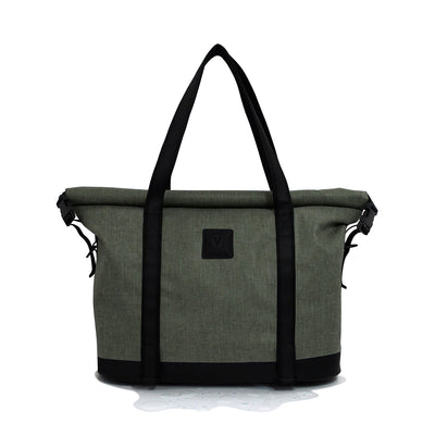 viciousvenom, tote bag, travel bag, messenger bag, satchel, waterproof bag, dry bag