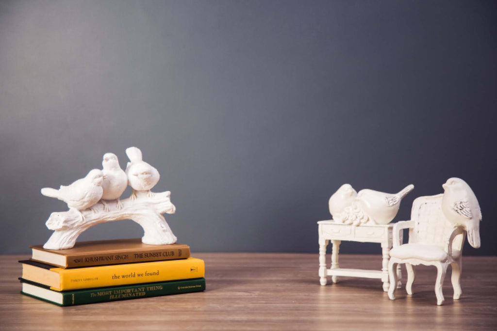 Home Decor Items Online Shopping Store Website India Vintage Decor