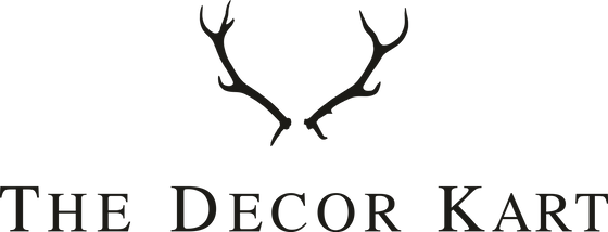 TheDecorKart
