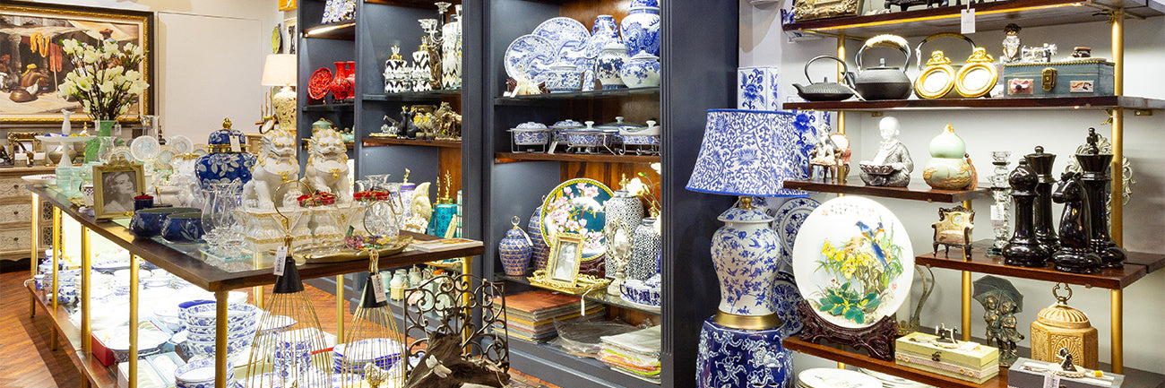 Home Decor Stores In Delhi Ncr South Delhi Home Decor Stores In Gurgaon Thedecorkart
