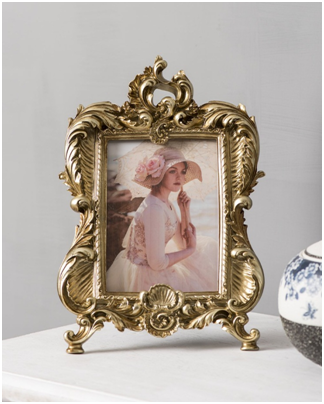 Designer Photo Frames - The Decor Kart
