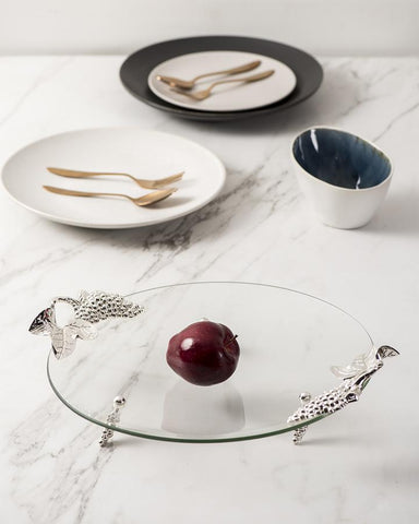 Serving Platter - The Decor Kart