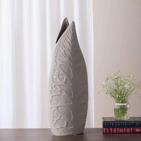 Decorative Vases - The Decor Kart