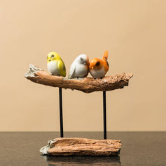 table top figurines