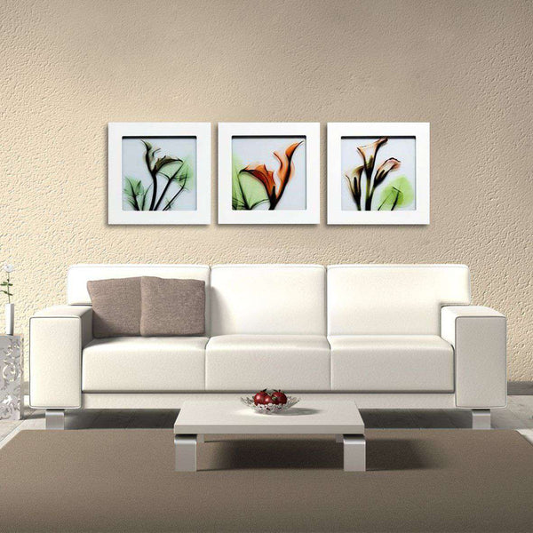 Wall Decor Painting Designs: Buy Wall Painting Online in India ...