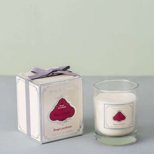 Secret de Senteurs - Gingerbread Fragranced Candle