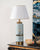 'Serenity' Table Lamp