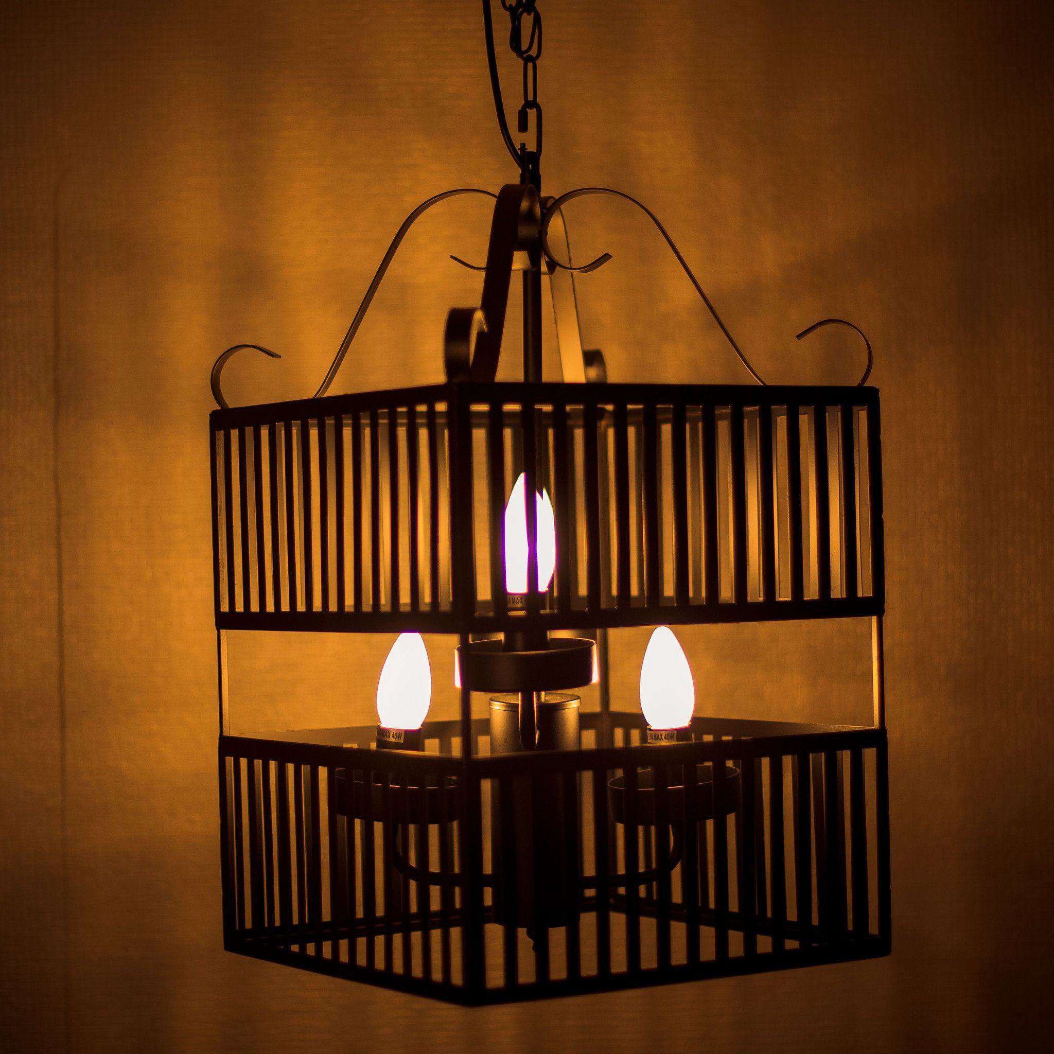 retro vintage lights pendant light metal cover industrial ceiling black lamp corded with product shade lampshades style