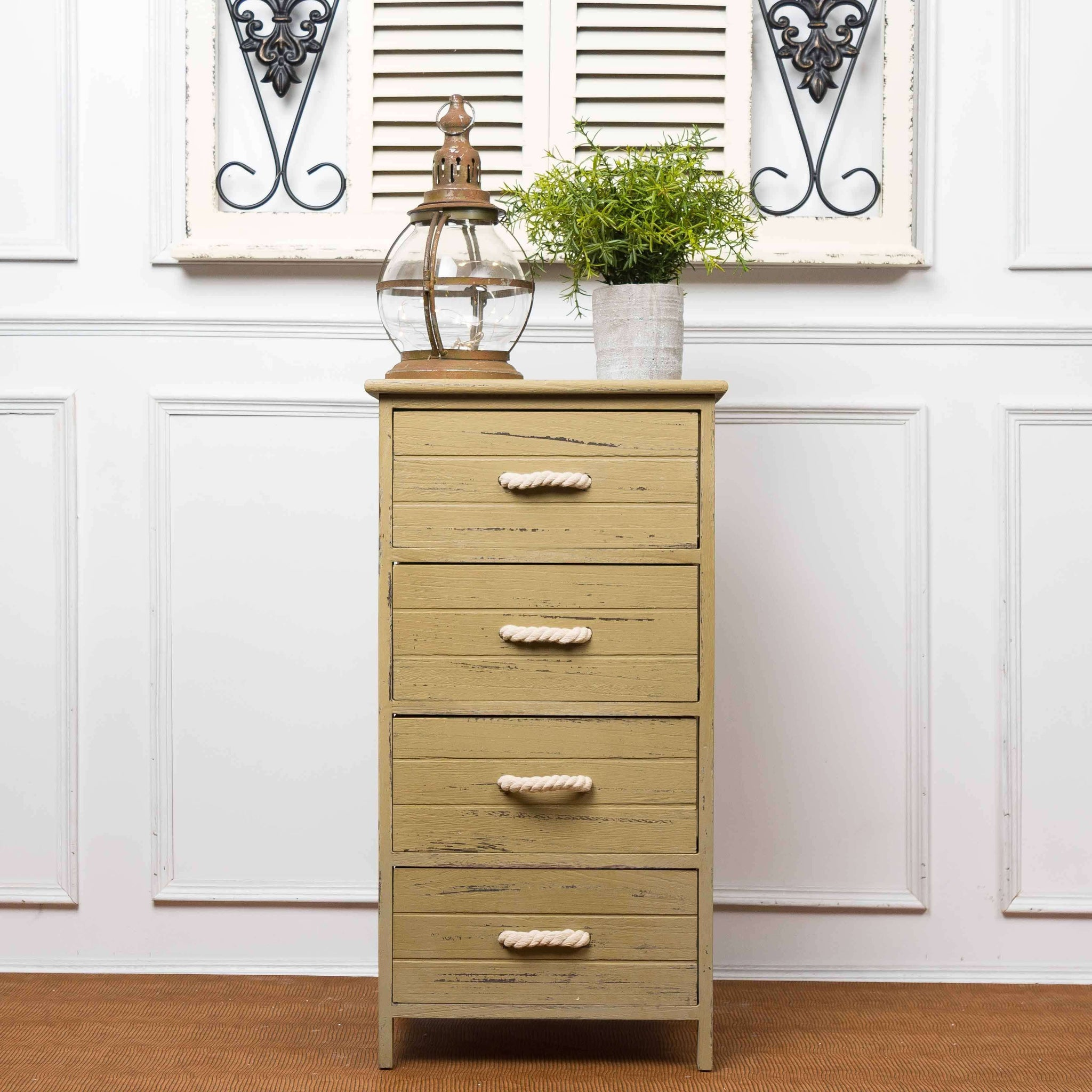 white four way crescent getimage chest drawers shld your url shop online drawer storkcraft