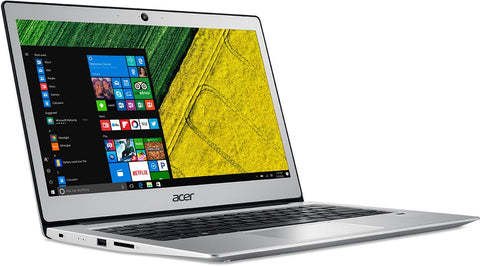 Acer Swift 1 SF113-31-P9V7