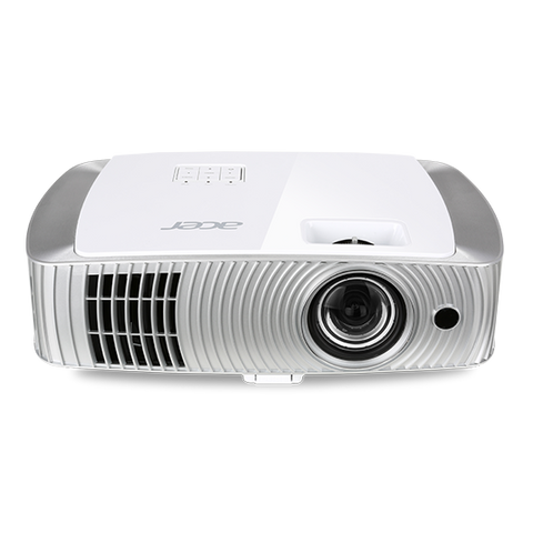 Acer H7550ST Projector