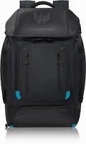 Predator Gaming Utility Backpack 17""