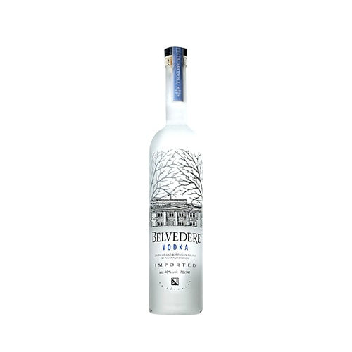 BELVEDERE VODKA 700ml | Vodka | NOX EXPRESS