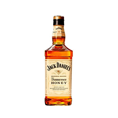 JACK DANIEL'S TENNESSEE HONEY 750ml | Bourbon | NOX EXPRESS