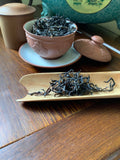 YUNNAN Bao Shan 400 Years Ancient Tree Black Tea Spring Harvest 雲南保山四百年古樹紅茶春茶 2020 1 gm