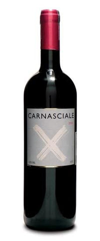 Carnasciale (second wine) 2009 5L