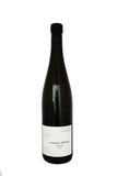 Laurent BANNWARTH Gewurztraminer 2013 Nature 0.75L