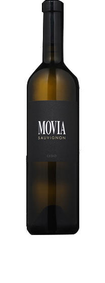Movia Sauvignon 莫飛雅長相思 2010