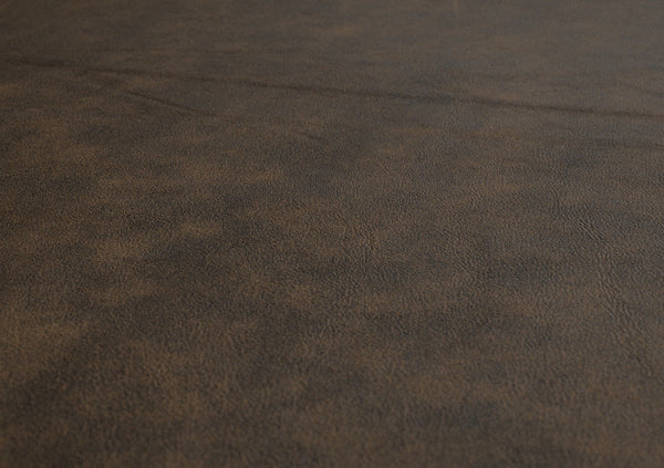 Lamb leather #29 - Texturing.xyz