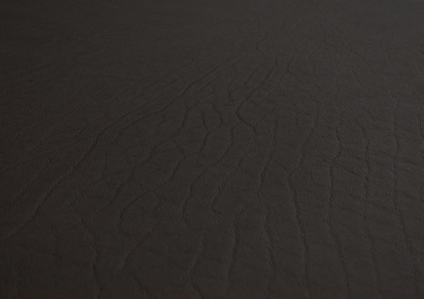 Lamb leather #78 - Texturing.xyz