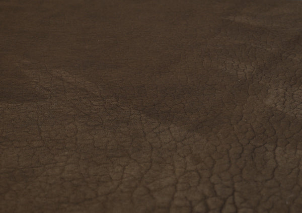 Lamb leather #52 - Texturing.xyz