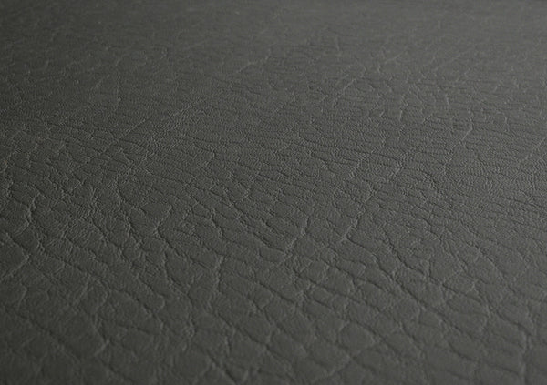 Lamb leather #48 - Texturing.xyz