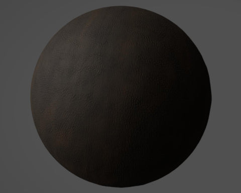 Lamb leather #84 - Texturing.xyz