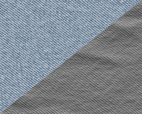 Denim close-up #10 - Texturing.xyz