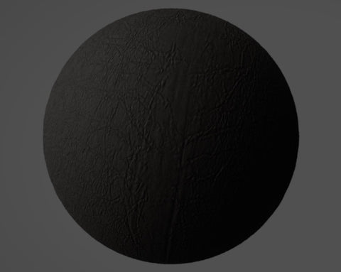 Lamb leather #16 - Texturing.xyz