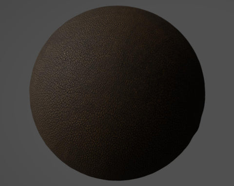 Lamb leather #82 - Texturing.xyz
