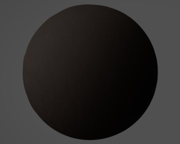 Cow leather #02 - Texturing.xyz
