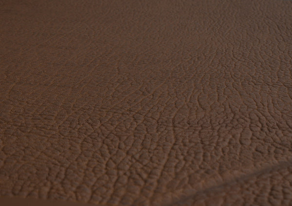 Lamb leather #11 - Texturing.xyz
