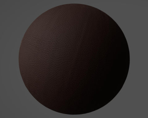Lamb leather #85 - Texturing.xyz