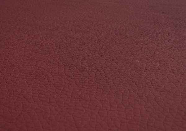 Leather #24 - Texturing.xyz